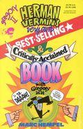 Gregory TPB (1989-1993 Piranha Press) 2-1ST