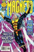 Magneto (1996 Marvel) 1