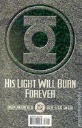 Green Lantern (1990-2004 2nd Series) 81D