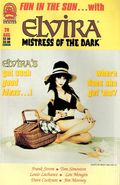 Elvira Mistress of the Dark (1993) 28