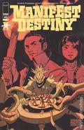 Manifest Destiny (2013 Image) 43B
