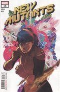 New Mutants (2019 Marvel) 18