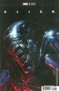 Alien (2021 Marvel) 3C