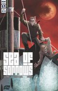 Sea of Sorrows (2020 IDW) 5RIB