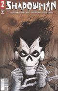 Shadowman (2020 Valiant) 2A