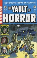 Vault of Horror (1992 Gemstone) 15