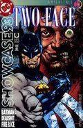 Showcase 93 (1993) 8