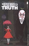Department of Truth (2020 Image) 9C