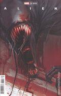Alien (2021 Marvel) 3B