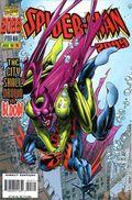Spider-Man 2099 (1992 1st Series) 45