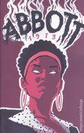 Abbott 1973 (2021 Boom) 5B