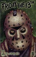 Friday the 13th Bloodbath (2005) 2G