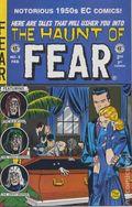 Haunt of Fear (1992 Gemstone) 6