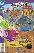 Cartoon Network Presents (1997) 6