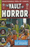 Vault of Horror (1992 Gemstone) 18