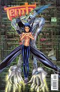 Tenth (09/1997 2nd Series) 6