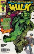 Rampaging Hulk (1998 comic) 3