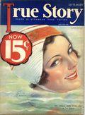 True Story Magazine (1919-1992 MacFadden Publications) Vol. 27 #2