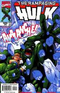 Rampaging Hulk (1998 comic) 4