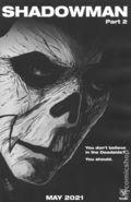 Shadowman (2020 Valiant) 2C