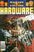 Hardware (1993) 17A