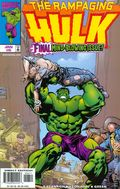 Rampaging Hulk (1998 comic) 6