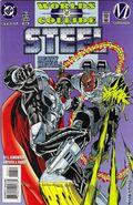 Steel (1994) 6