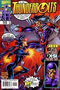 Thunderbolts (1997 Marvel) 29