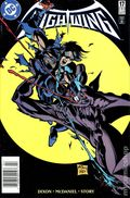 Nightwing (1996-2009) 17