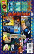 Generation X (1994) 4D