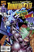 Thunderbolts (1997 Marvel) 26