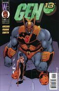 Gen 13 (1995 2nd Series) 39