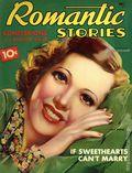 Romantic Story (1934-1943 Fawcett Publications) 23