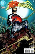 Nightwing (1996-2009) 21
