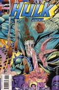 Hulk 2099 (1994) 6