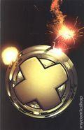 X-O Manowar (1996 2nd Series) 20