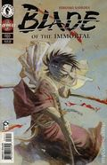 Blade of the Immortal (1996) 35