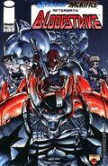 Bloodstrike (1993) 19
