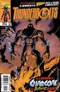 Thunderbolts (1997 Marvel) 19