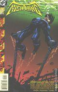 Nightwing (1996-2009) 37