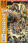 Turok Dinosaur Hunter (1993) 25