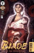 Blade of the Immortal (1996) 24
