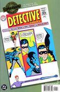 Millennium Edition Detective Comics (2001) 327