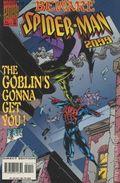 Spider-Man 2099 (1992 1st Series) 41