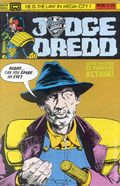 Judge Dredd (1983 Eagle/Quality) 35