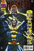 Magneto (1996 Marvel) 2