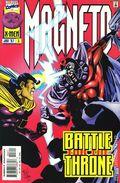 Magneto (1996 Marvel) 3