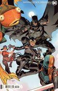 Batman Fortnite Zero Point (2021 DC) 4B