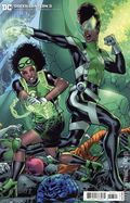 Green Lantern (2021 DC) 3B