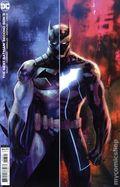 Next Batman Second Son (2021 DC) 3B